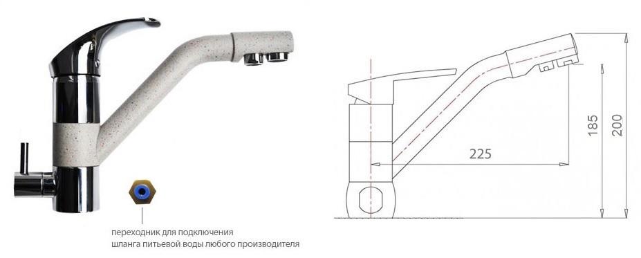 Поплавковый выключатель: принцип работы и применение